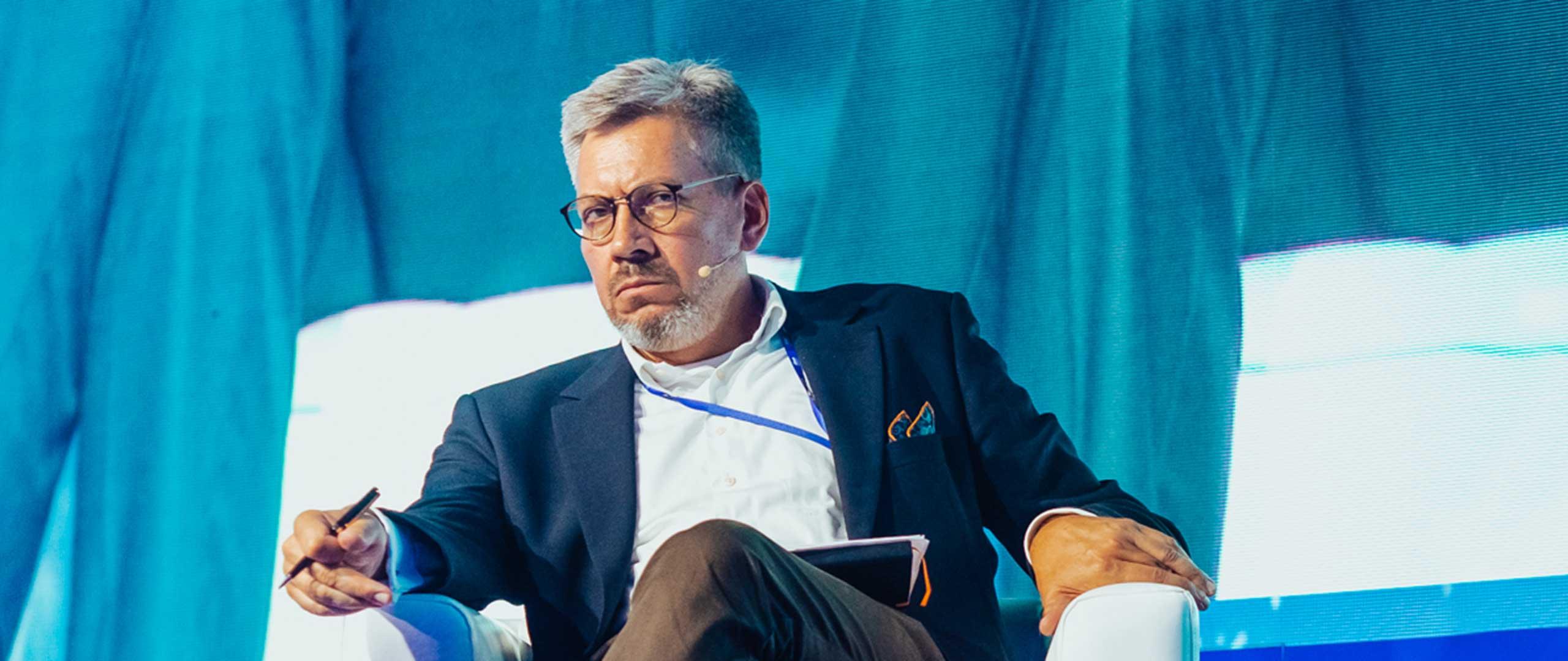 Damian Mierzyński
