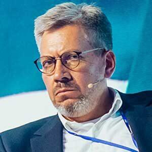 Grzegorz Ziemniak