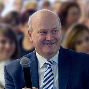 Marek Rękas